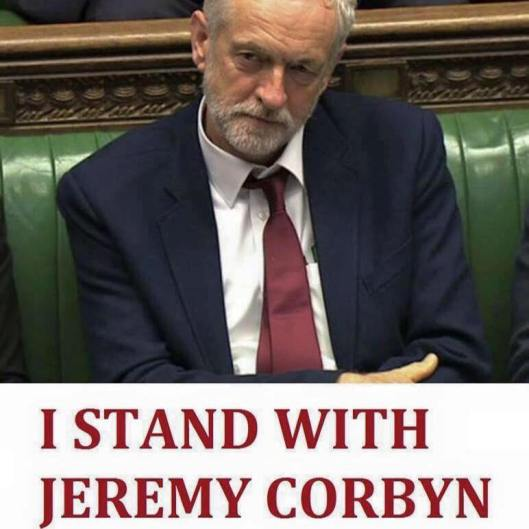 i-stand-with-corbyn