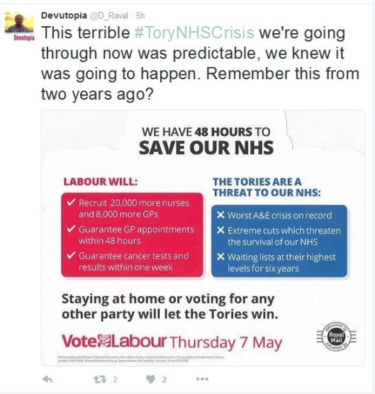 should-have-voted-labour