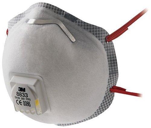 12--ffp3-dust-mask-500