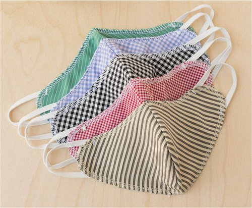 14-fitted-cotton-mask-christy-dawn-500