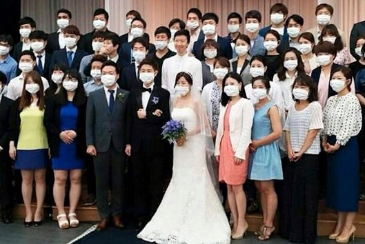 1a-face-masks-korean-wedding-529