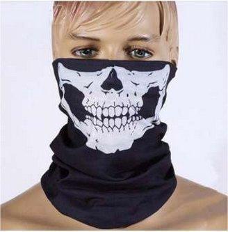 2-half-face-mask-1-500