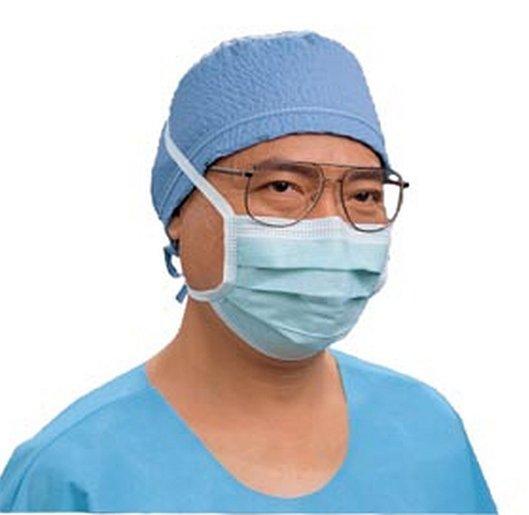 2-surgical-mask-medical-529