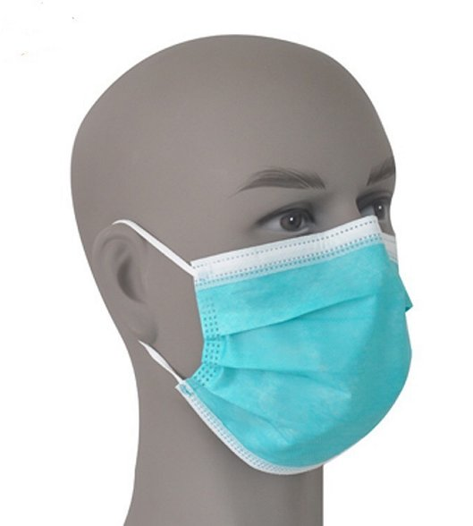 4-surgical-mask-with-elastic-ear-loops-500