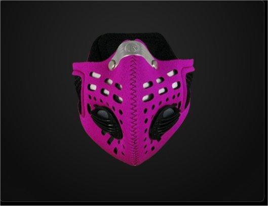 5-respro-sportsta-mask-529