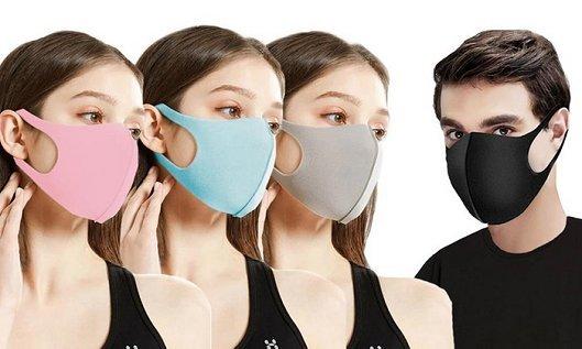 6-polyurethane-face-masks-529