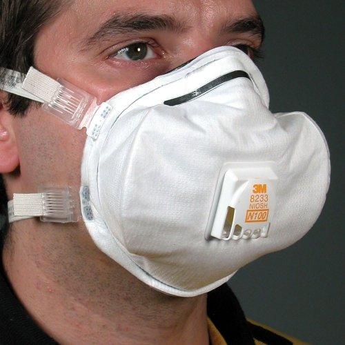 6b-n100-respirator-mask-500