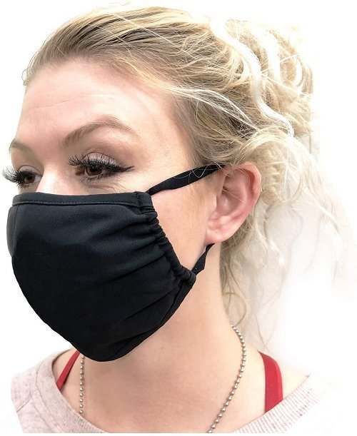 7-dust-mask-basic-fabric-500