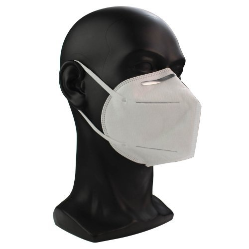 8-kn95-face-mask_side-cone-shape-500