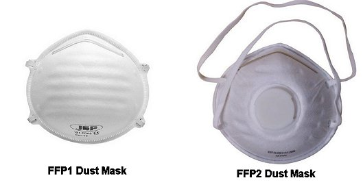 ffp1-and-ffp2-dust-masks