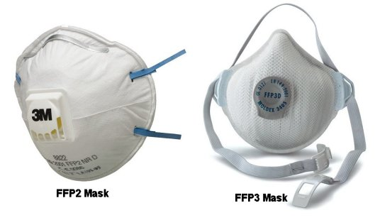 ffp2-and-ffp3-medical-mask