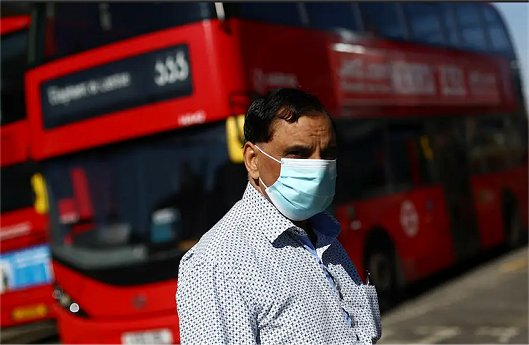 wear-masks-on-transport-business-insider
